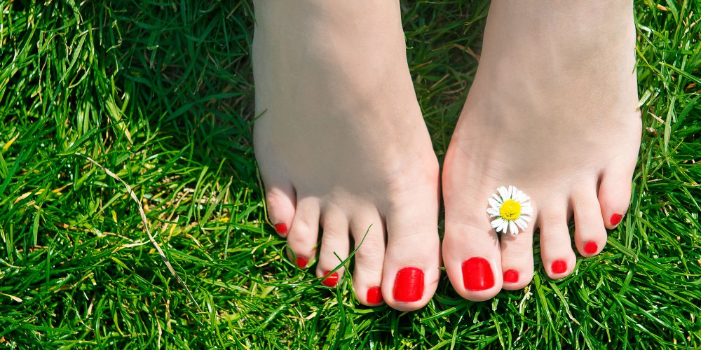 pieds-vernis-ongles